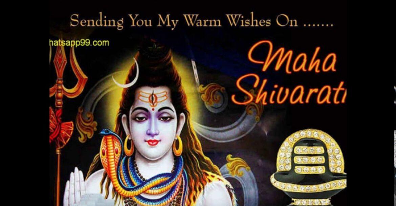 Lord Shiva HD parameshwara Images & Wallpapers And Images WhatsApp Video