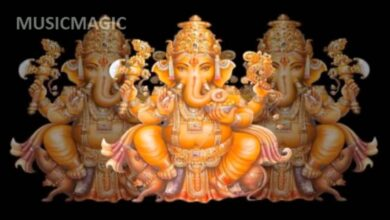 Powerful Ganesha Mantra   Mantra For Debt Removal Gives You Financial Freedom