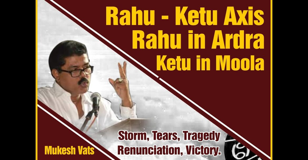 RAHU in Ardra-KETU in Moola, SHIVA-KALI AXIS Completed , What does it mean for the world and you.