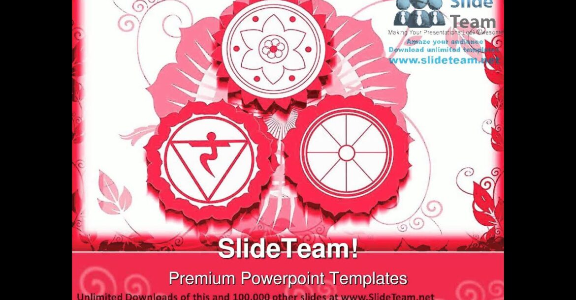 Symbols Of Religion PowerPoint Templates Themes And Backgrounds ppt themes