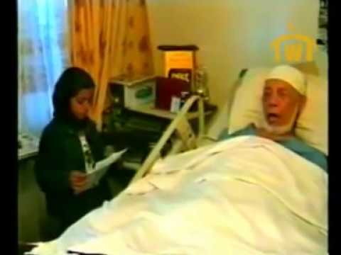 Tribute and Times of Sheikh Ahmed Deedat