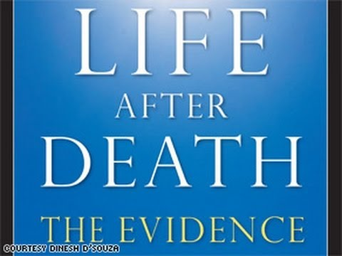 What is Life ? : Life after death : Hinduism by Er. Rohit Sharma