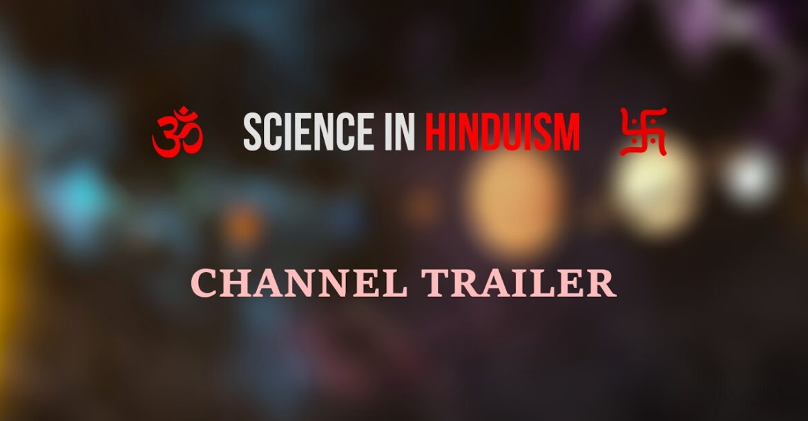 What is Science in Hinduism? | Know what you get here!