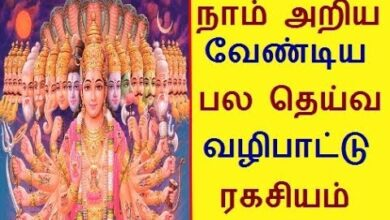 Why Hindus worship so many Gods | Hinduism: Why so many Gods? | Concept of God in Hinduism
