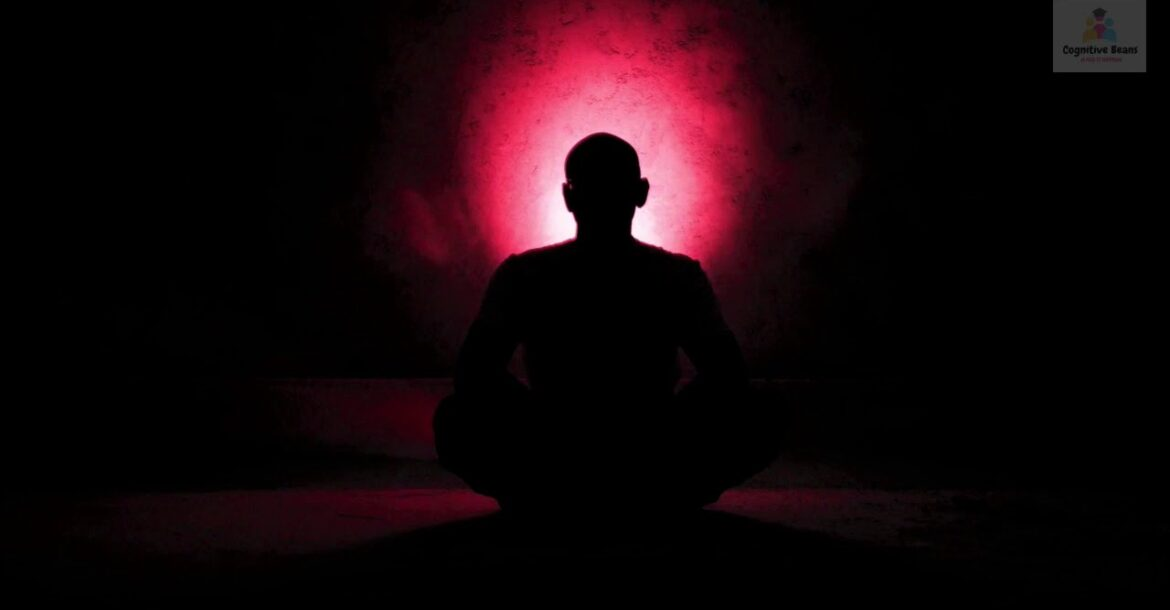 5 Minutes of Powerful OM Chanting- Music for Yoga, Meditation