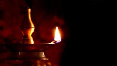 Indian Tantra Music | Sensual Sitar | Indian Meditation Music