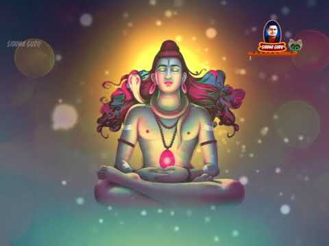 Lord Shiva Devotional Song Ever || Nataraja Vandhanam ||Songs of Siddhaguru ||Ramanananda maharshi