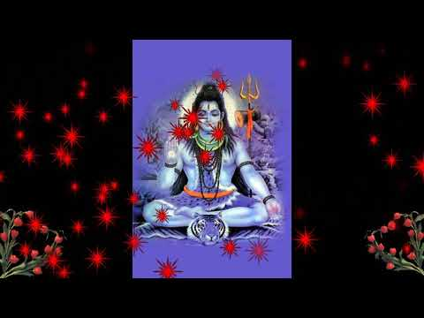 Lord Shiva/Mahadev In Meditation Pictures Images Photos Wallpapers Pics Whatsapp Video Message