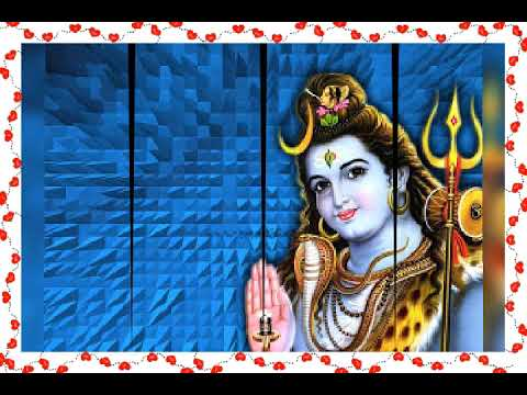 Lord Shiva/Mahadev Whatsapp Video Greeting Wishes Pictures Images  Photos Wallpapers Message #1