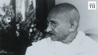 Mahatma Gandhi 150th birth anniversary: his impactful role in India's freedom struggle