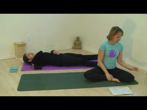 Namaste Yoga 29: Special Series on Hindu Deities, Kali with Dr. Melissa West