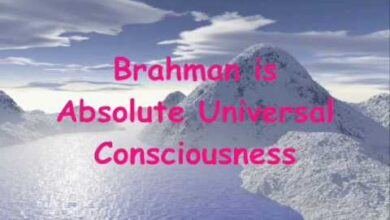 Secret of Quantum Hinduism -Quantum Physics Meets Sanatan Dharma Hinduism