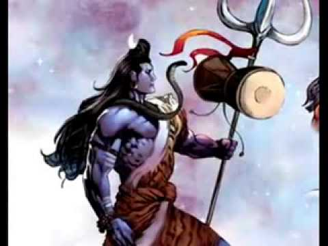 THE REAL MEANING OF SHIVA LINGA