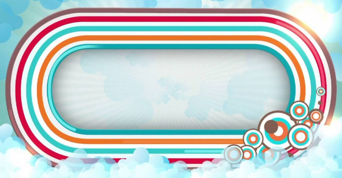 Free HD Wedding background, Free download motion background, Free video FRAME 036