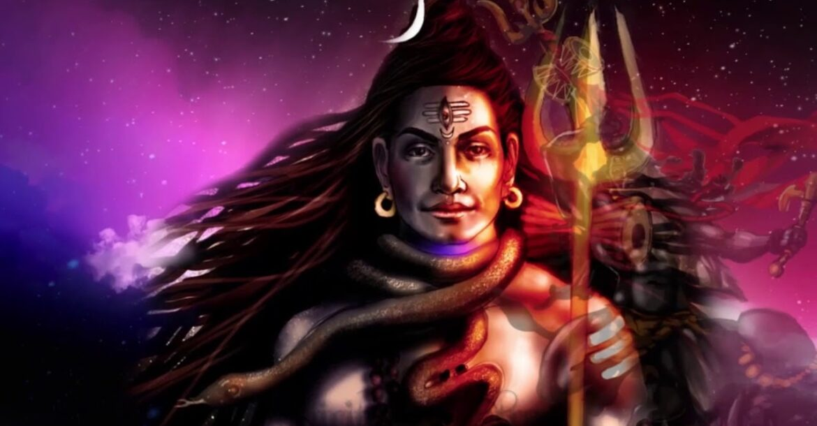 BEST MORNING SHIV BHAJANS | TOP 3 SHIV COLLECTION BEAUTIFUL OF MOST POPULAR MAHASHIVRATRI SONGS