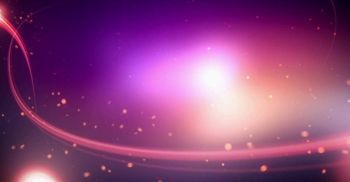 Free download Wedding background, Free Hd motion graphics, wedding graphics animation - WAVE 024