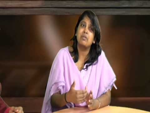 GTV_ hinduism for children Book _Special show _Part 01