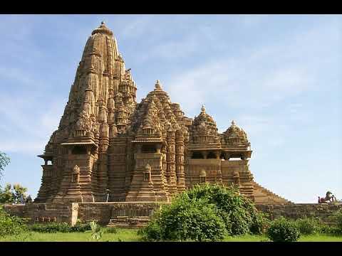 Hindu temple | Wikipedia audio article | Wikipedia audio article