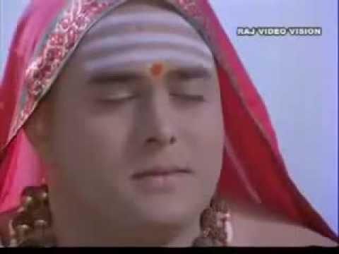 Janani Janani HD Song With Lyrics - Thaai Moogambigai By Ilayaraja With Mp3 Download Link