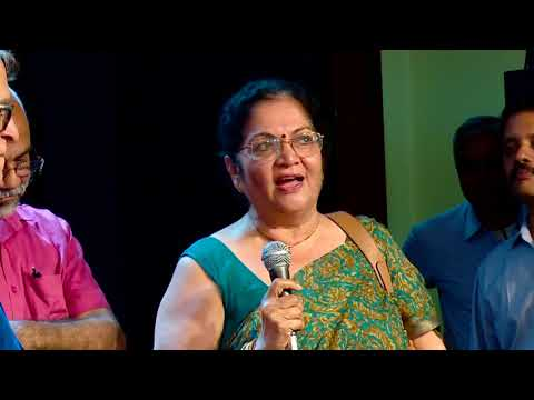 Rajeev Malhotra's The Battle of Sanskrit(Kannada) Book Release - 9