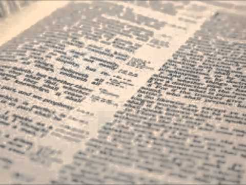Searching the Scriptures: A Study of World Religions: Hinduism Part 2 (S1E28)