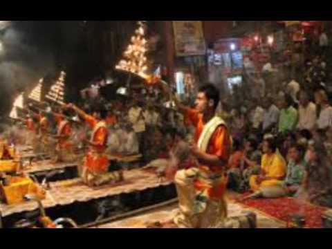 Significance of Performing Aarti in Hinduism , Aarti Importance in Pooja Ceremony , Aarti Importance