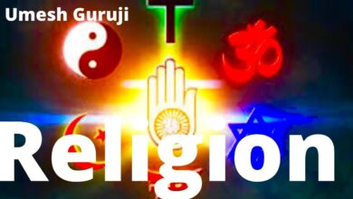 What is Religion   World Religions Ranking   Hinduism! (The World's Oldest Religion Explained)