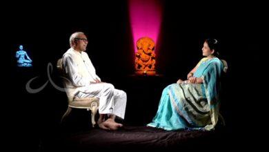 Cheppalani Undi  | Acharya Kasireddy Venkata Reddy - Part-1 | Medapati Ramalakshmi | Bhaarattoday