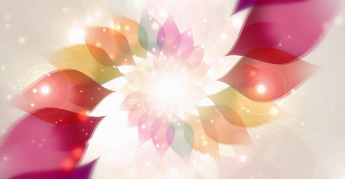 Free Wedding background, Free Hd motion graphics, Download Video Graphics - WED 015