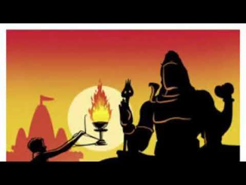 Hinduism in nutshell