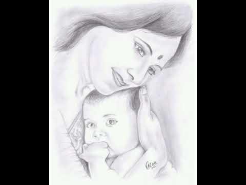 Mother's Day | Brahma Vishnu Shiva Ede Haalu |