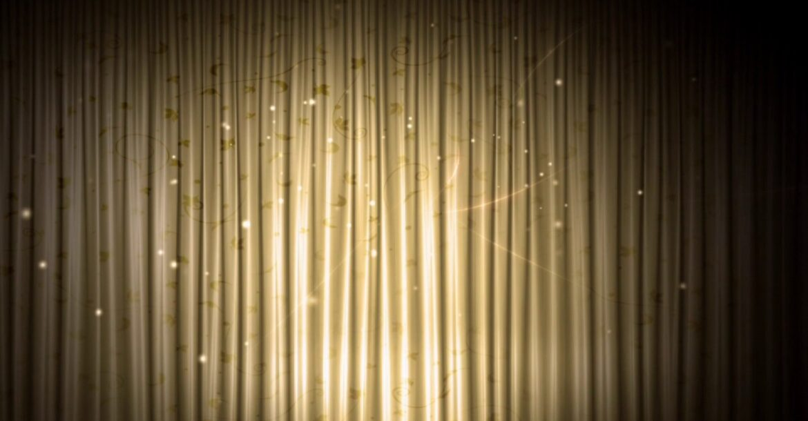 Royalty free | HD wedding Background | Animation Graphics | Wedding video Effects|008