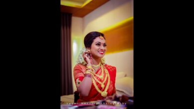 Traditional Hindu Wedding Highlight _ SUCHITHRA & INDRAJIT |VAGMI WEDDINGS