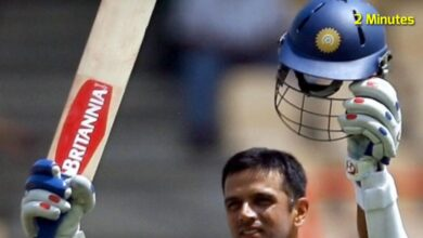 Why Cricket is a religion in India