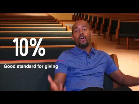 New Convert Series: Kingdom Investor