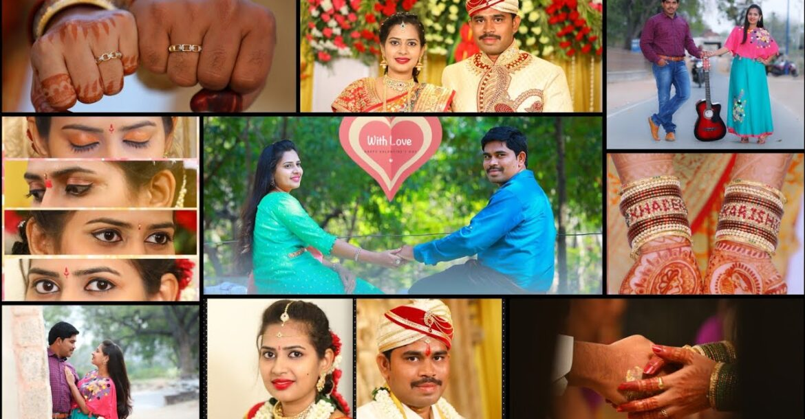 vlog | First marriage anniversary (Hindu) | 2 religions, 2 marriages | Special Marriage Act Telugu