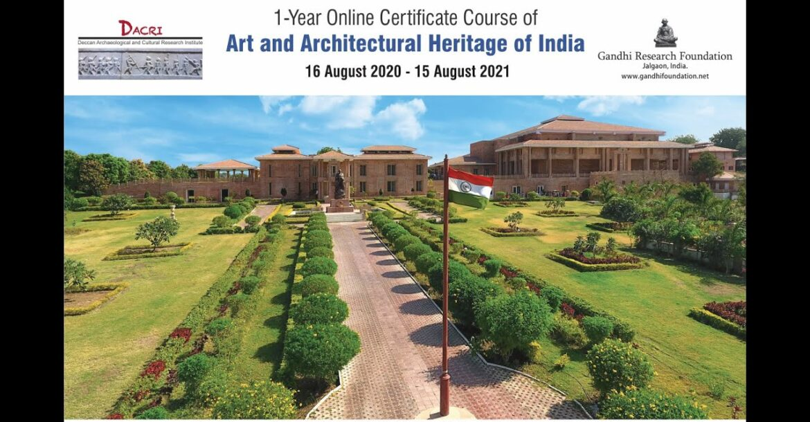 Indian Heritage - Timeline of Indian History