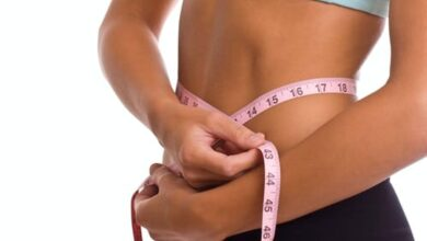 Bad Habits That Make You Gain Weight