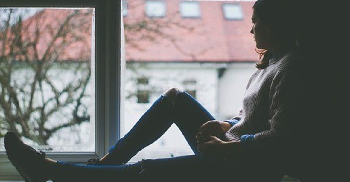 How To Beat Depression On Your Own