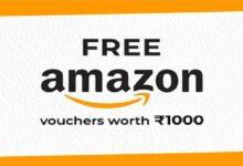 How To Buy Amazon Vouchers Online