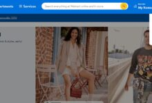 How To Buy From Walmart Online