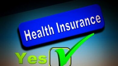 How To Register For Health Insurance