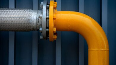 How To Sell A Plumbing Business