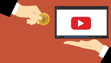 How To Start Youtube Channel And Earn Money