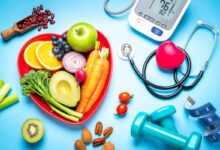 How to Make Healthy Habits